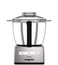 Patissier Multifunction Magimix