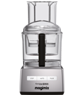 multifunction food processor magimix avatar
