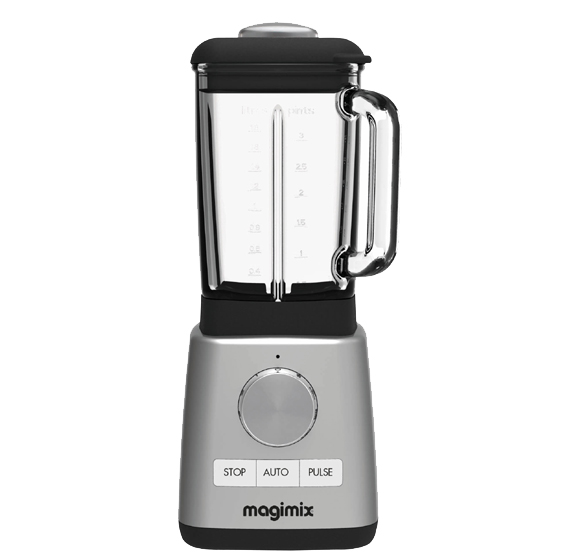 blender magimix satin 11619