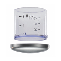 blender magimix measuring cap
