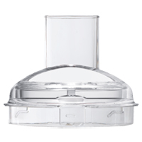 food processor magimix