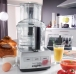 multifunction food processor compact 3200 xl magimix