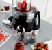 juicer duo plus xl magimix smoothiemix