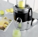 juicer duo plus xl magimix apple juice extractor